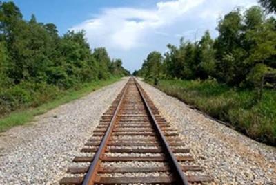 Railway Design!