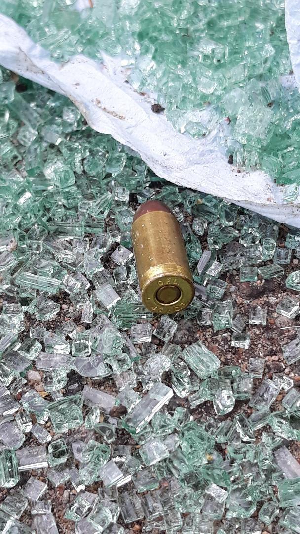 bullet glass.jpg