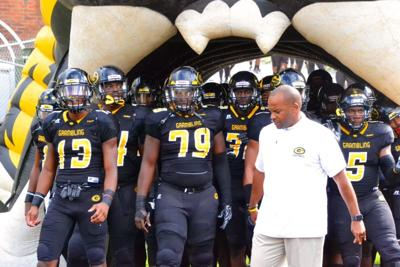 Grambling State University to Host 2019 and 2020 NAIA Championships