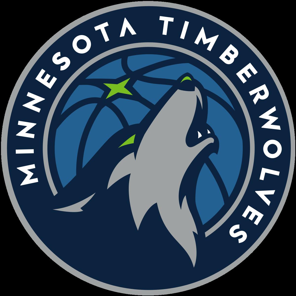 1200px-Minnesota_Timberwolves_logo.svg.png