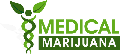State medical cannabis program to add Alzheimer's disease as qualifying condition