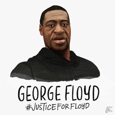 G Floyd