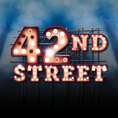 42ND-show