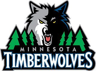 Timberwolves to host draft party:Free event for fans