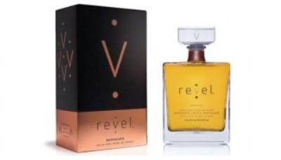 Forbes names Revel Avila one of the best añejo tequilas