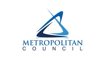 Met Council logo