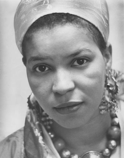 Obie Award-winning playwright: Ntozake Shange dies at 70