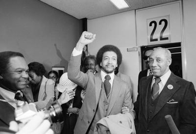 Applying racial bias during jury selection is an American tradition