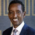 Ambassador Ahmed Awad.jpg