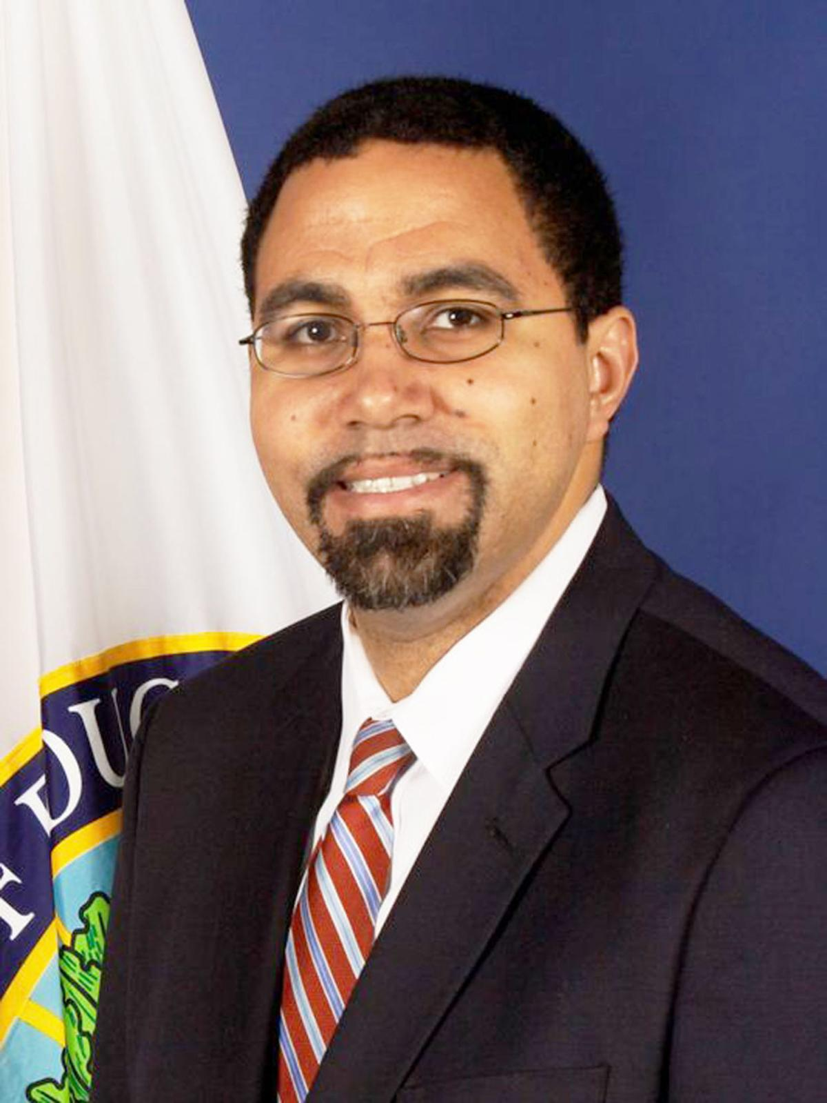 Secretary of Education calls for high-quality education programs in correctional facilities