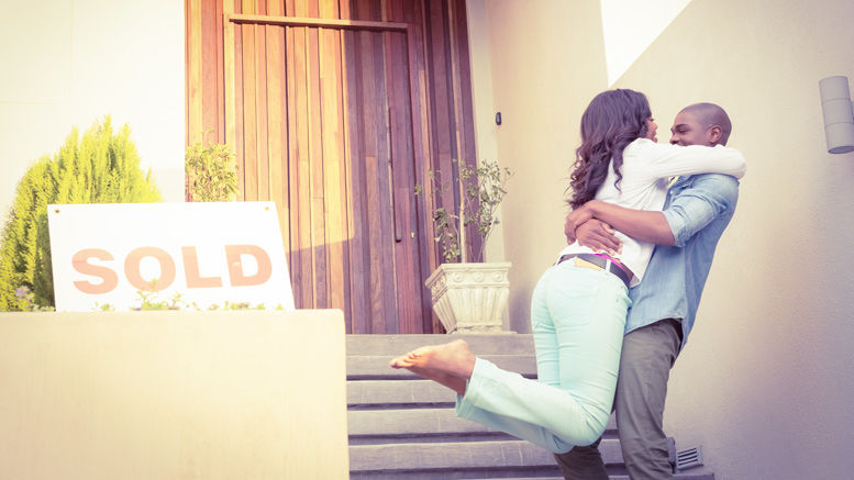 How to make a successful offer in today's housing market