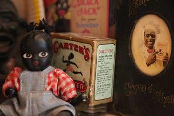 'Black Memorabilia' premieres on PBS' 'Independent Lens'
