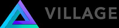 Village Financial logo