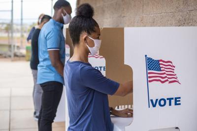 Voting_iStock