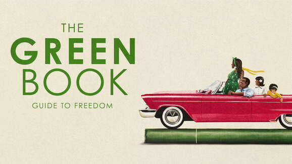 The Green Book_Smithsonian