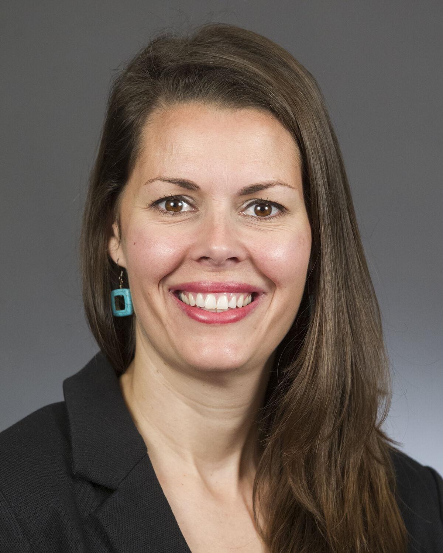 Rep. Liz Olson