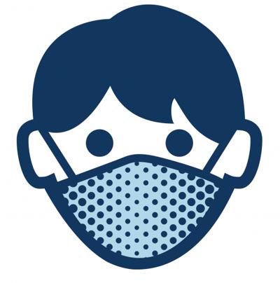 maskprotect-1024x1024