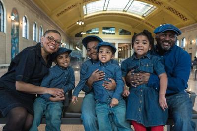 Working to get children of color tested early for autism: Stigma, access barriers to needed services