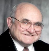 Robert Koppy