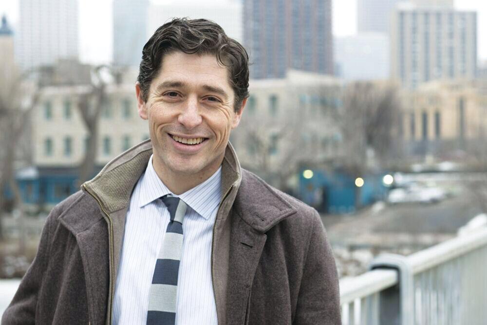 Mayor-Jacob-Frey.jpg