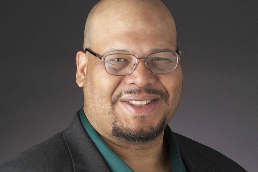 Dr. Jay Williams.jpg