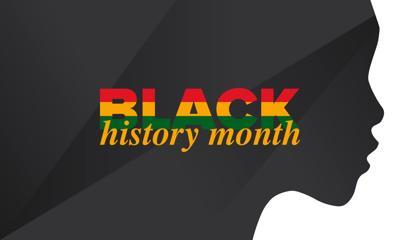 Black History Month_2021