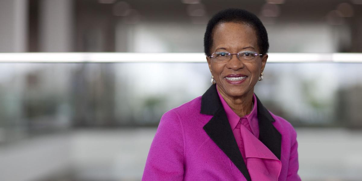 Dr. Reatha Clark King (High Res).jpg