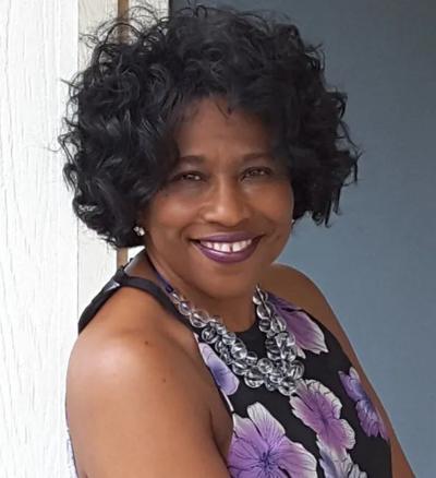 Dr. Barbara Cole