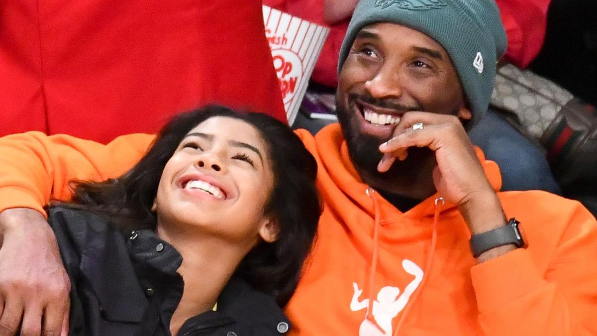 Kobe and Gianna.jpg