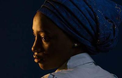 Freedom for 'Chibok Girls' is still out of reach