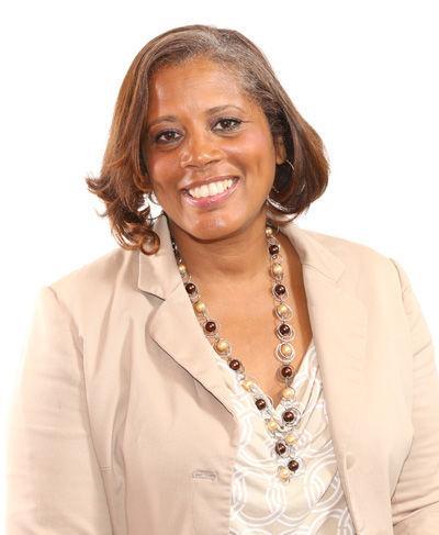 Dr. Theresa Battle