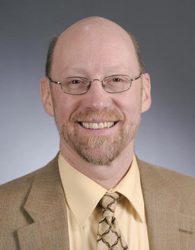 Rep. Jim Davnie (DFL Minneapolis) 63A
