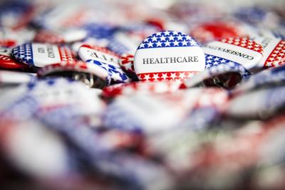 ACA_Affordable Care Act