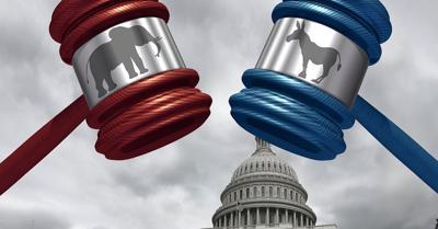 impeachment-featured-web