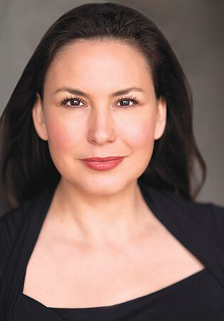DeLanna Studi_Native Voices at the Autry Artistic Director.png