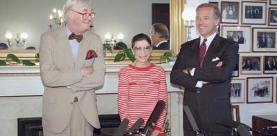 RBG_Biden and Patrick
