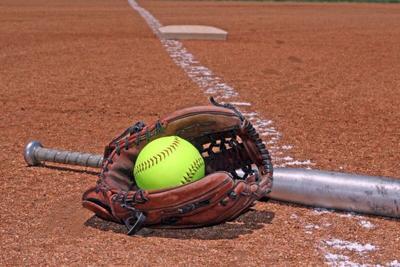 Softball_c wjon