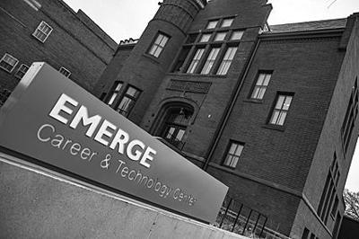 Emerge Career & Technology Center