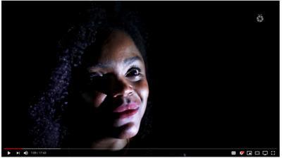 'Cores Pretas' highlights struggles of Black women in Brazil