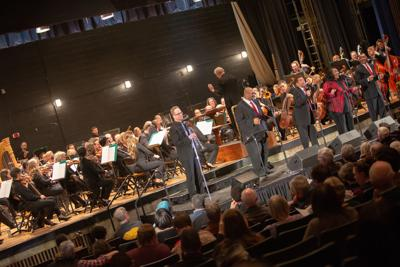 Minnesota Orchestra and the Steeles at North_sm