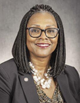 Rep. Rena Moran (DFL) District_65A.tif