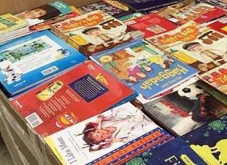 books for africa.jpg