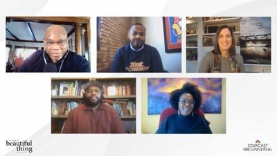 AMBT Twin Cities - All Panelists (002) - FINAL