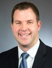 Rep. Jamie Long