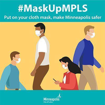 mask up mpls
