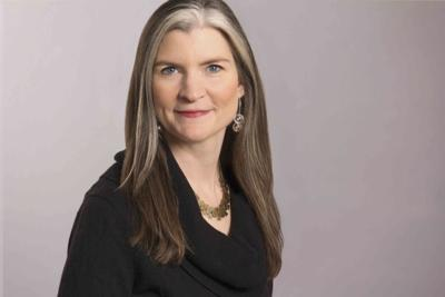 Mary Ceruti named executive director of the Walker Art Center