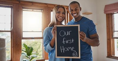 home-ownership-featured-web
