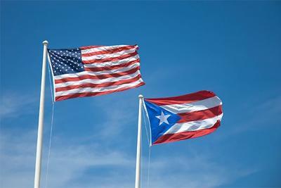 Puerto Rican Plebiscite