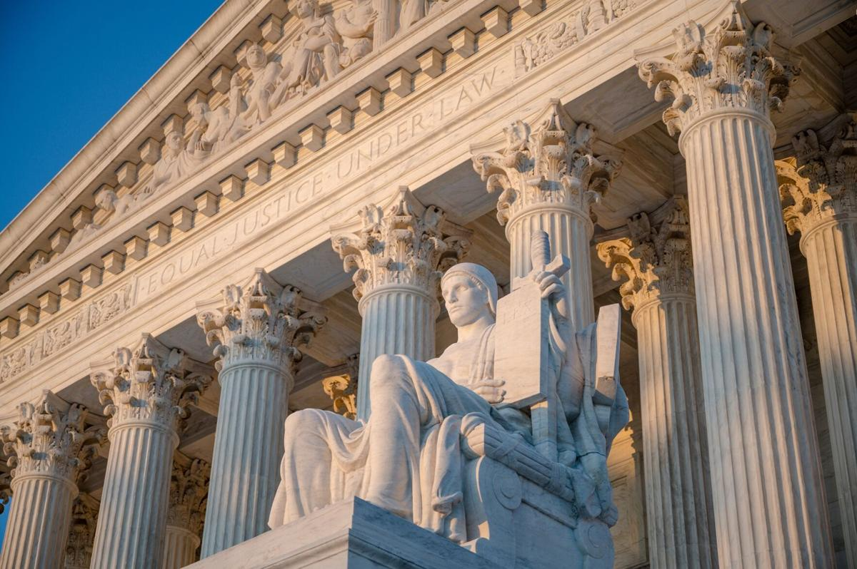 What to know as ACA heads to Supreme Court — again | National |  insightnews.com