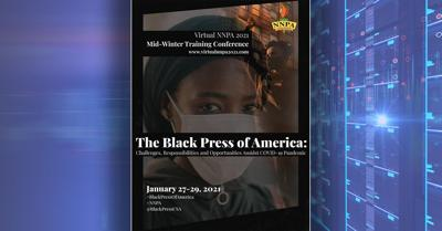 nnpa-training-conference-promo-featured-web